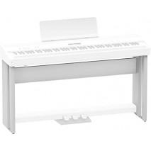 Roland KSC-90-WH állvány FP-90 zongorához