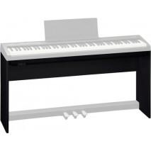 Roland KSC-70 BK digitális zongora állvány