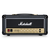 Marshall JCM800 SC20H gitárerősítő fej