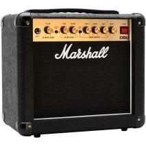 Marshall DSL1CR gitárkombó