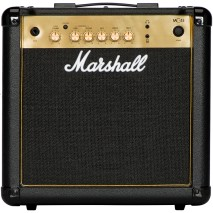 Marshall MG15G kombó