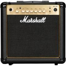 Marshall MG15GR gitárkombó