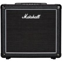 Marshall MX112R gitárláda