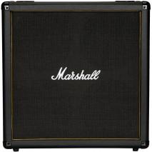 Marshall MG412BG gitárláda