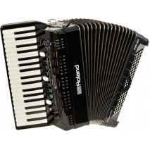 ROLAND FR-4X-RD Digitális tangóharmonika