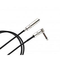 Ortega OWCI adapter kábel, vezeték nélküli rendszerhez