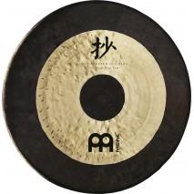 Meinl CH-TT22 Gong