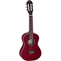 Ortega R121-1/4WR 1/4 es klasszikus gitár