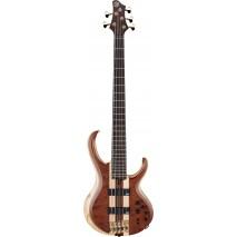 Ibanez BTB1835-NDL 5 húros elektromos basszusgitár