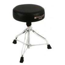 Tama HT230 1st Chair szériás dobszék