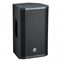 Studiomaster VENTURE15AP aktív hangfal digitális
