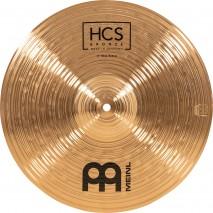 Meinl HCSB15H