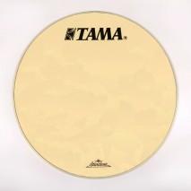 Tama CT24BMOT rezonáns lábdobbőr