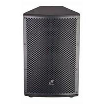 Studiomaster TRX12A aktív hangfal