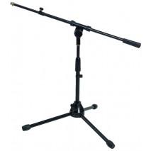 Gewa MS-20TB mikrofon állvány nagydobhoz vagy lábcinhez