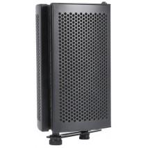 Lewitz TMSA022 Akusztikus panel mikrofonhoz