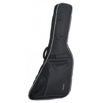GEWA explorer elektromos gitár tok