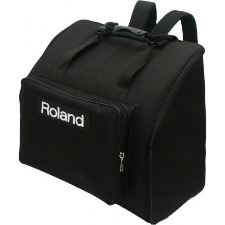 Roland BAG-FR-3 tangóharmonika tok