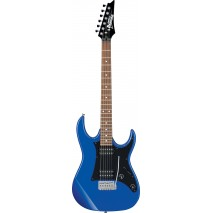 Ibanez IJRG200 BL elektromos gitár szett