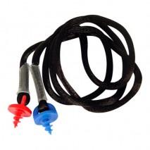 AHEAD ACMEL Nyakpánt fülre formázható füldugóhoz