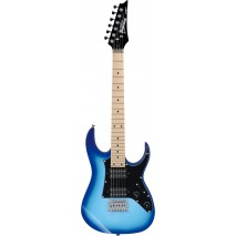 Ibanez GRGM21M-BLT elektromos gitár