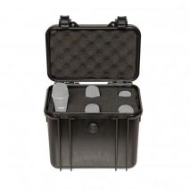 Stagg SCF-261722 biztonsági szállítódoboz mikrofonokhoz