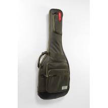 Ibanez IGB561-MGN elektromos gitár puhatok