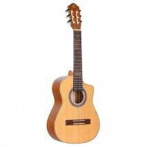 Ortega RQC25 klasszikus gitár