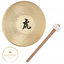 MEINL Sonic Energy TG-13 Tiger Gong