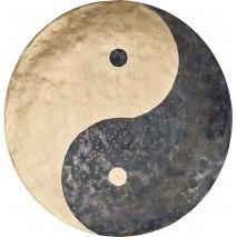 Meinl WGYY24 Gong