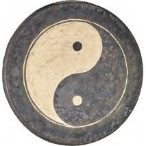 Meinl CHYY24 Gong