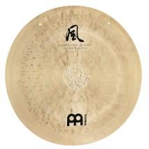 Meinl WG-TT18 Gong