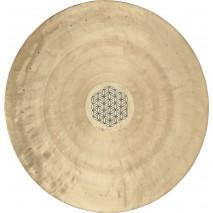 Meinl WGFOL16 Gong