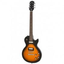 Epiphone Les Paul Studio E1 Vintage Sunburst elektromos gitár