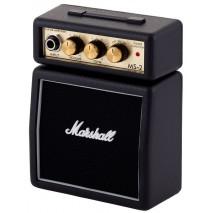 Marshall MS-2 gitárkombó