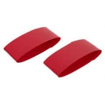 Ahead GTR Grip piros szalag