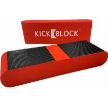 KickBlock Red csúszásgátló