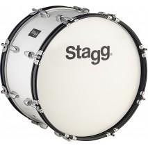 Stagg MABD-2612 menetdob