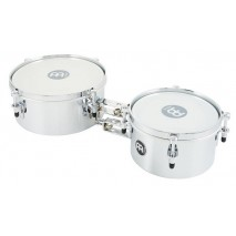 Meinl MIT810CH timbales