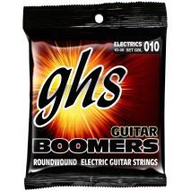 GHS-CB-GBCL Elektromos Gitár Húr