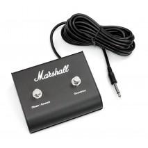 Marshall PEDL90010 kétutas lábkapcsoló