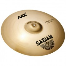 "Sabian 2201287XB AAX 20"" X-Plosion Ride cintányér"