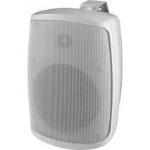 Stage Line WALL-05DT fali hangszóró tökéletesen