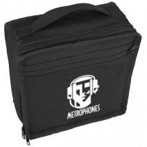 Metrophones MPB hordtáska