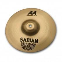 """Sabian 21005 10"""" SPLASH"""