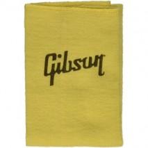 Gibson Gear AIGG-925 Standard polírozó kendő