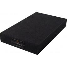 Mega Acoustic IsoPads IP-5 akusztikai elem