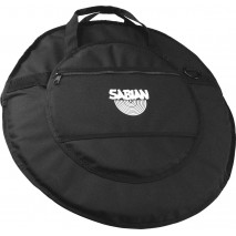 Sabian 61008 cintányér tok