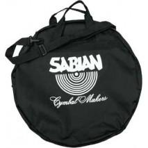 Sabian 61035 cintányér tok