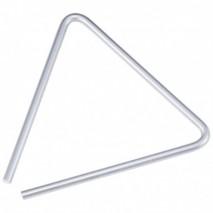 "Gon Bop FSTRI4 triangulum 4"""